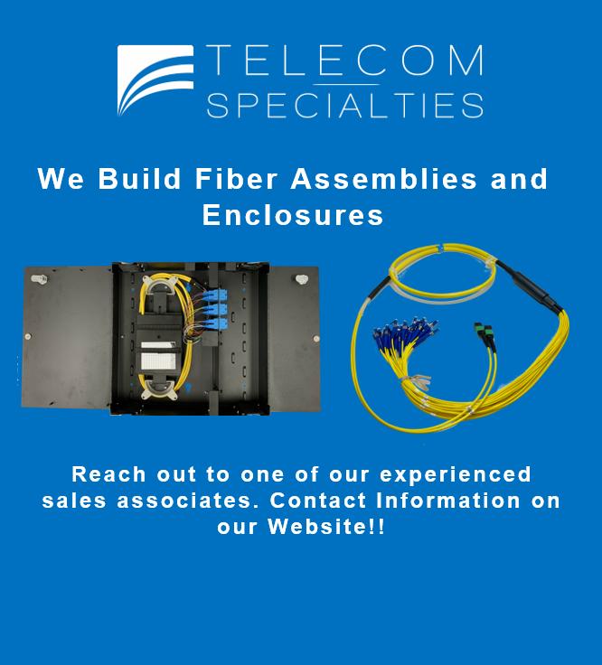 Fiber Optic 12 Port SMF FDP LC//UPC Wall Mount Patch Panel Cassette