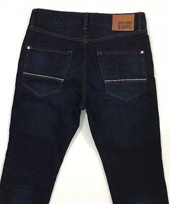 check out 46780 db748 JACK & JONES CORE ACTIVE DENIM Mens Jeans Denim SIZE 28X32