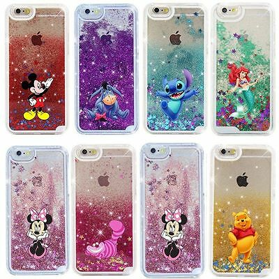 custodia 7 plus iphone disney