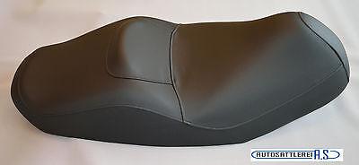 Honda FES Foresight Sitzbezug 2