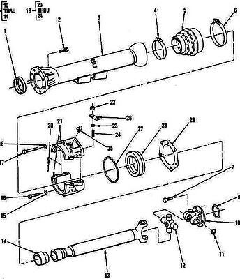 Subaru Legacy Turbo Kit also 2006 Subaru B9 Tribeca Engine Diagram For 2006 2007 Subaru B9 Tribeca H6 3 0l Serpentine Belt Diagram On Techvi   Graphics besides T24059957 Vacuum line routing diagram twin turbo in addition Subaru Impreza Engine Diagram as well 2017 Jeep Patriot Fuse Box Diagram. on subaru h6 wiring diagram