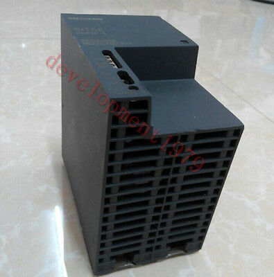 SIEMENS SITOP power 5 24V 5A DC POWER SUPPLY 6EP1333-2AA00 *PZB*