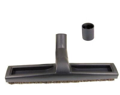6 tlg für Sauger//Rohr//Saugschlauch mit 32 u Universal Düse 35 mm Ø Düsen-Set