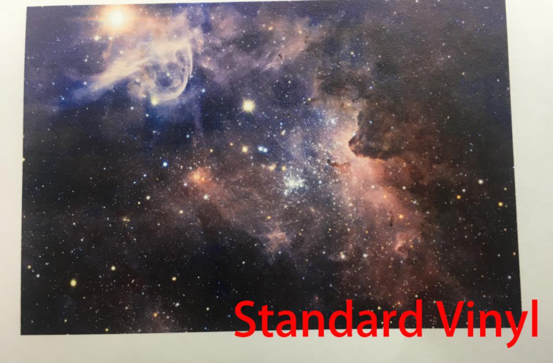 3D Mountain Stars 3 Wall Murals Wall Stickers Decal Breakthrough AJ WALLPAPER AU