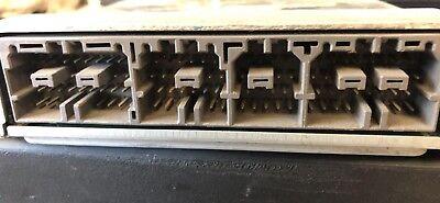 1999-2000 Mazda Millenia ecm ecu computer KLP2 18 881E