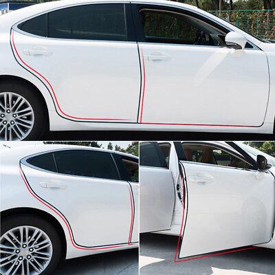 MEYLE HD 2x Koppelstange VA für BMW 5er E39316 060 4358//HD316 060 4359//HD