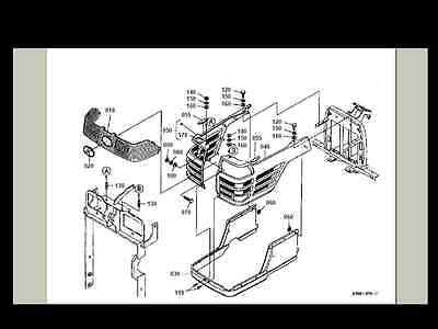 wiring diagram for kubota bx2200 free download wiring diagram pass