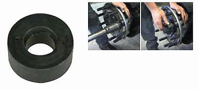 Lisle 28950 Truck Wheel Stud Installer