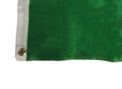 Ireland Irish Shamrock St Patricks Day Flag 3X5 150D Banner Clover Leaf G128