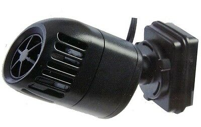 HWM 2000 Waver Maker Strömungserzeuger  Wellenerzeuger