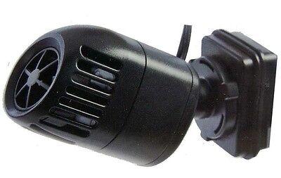 HWM 4000 Waver Maker Strömungserzeuger  Wellenerzeuger 2