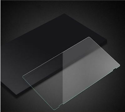 For Nintendo Switch Console Screen Protector Cover  Premium Tempered Glass 9H 5