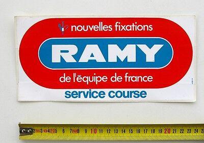 AA146 POING FERME FRANCAIS STICKER BLEU BLANC ROUGE 12cm AUTOCOLLANT AUTO