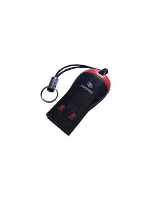 DJI Osmo Mobile 3 Pro Combo 11