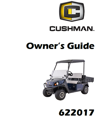 Kohler Motor Cushman Golf Cart Clutch Html on