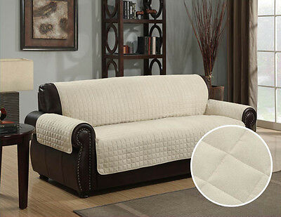 Furniture Pet Protector Couch Sofa