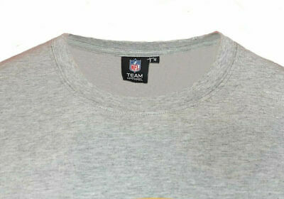 Majestic Oakland Raiders NFL Prism T Shirt Mens S M L XL 2XL