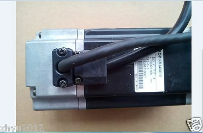 Applicable for used R7M-A40030-S1 OMRON motor R7M-A20030-S1