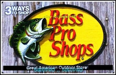 2x Barnes Noble Books Happy Birthday Fish Bass Pro Collectible