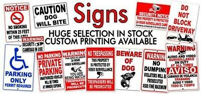 Deliver Packages Inside Porch Arrow Right Sign Or Decal 7 Sizes delivery I289