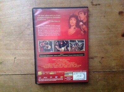 NOTRE DAME DE PARIS - Gina Lolobrigida - Anthony Quinn - Édition Dvd. 2