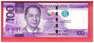 "/"" 2018F/"" Philippines 1000 Pesos NGC Duterte//Espenilla banknote Uncirculated"