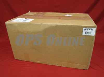 NEW OEM MERCURY Verado Dual Console Binnacle Kit w/ DTS Rigging Kit  8M0079499