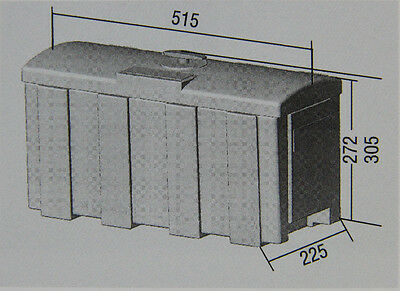 alko staubox werkzeugbox werkzeugkiste box f r pkw anh nger eur 95 80 picclick de. Black Bedroom Furniture Sets. Home Design Ideas