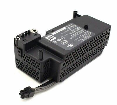 Original Replacement Internal Power Supply For Xbox One S 1681 7