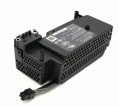 Original Replacement Internal Power Supply For Xbox One S 1681 11