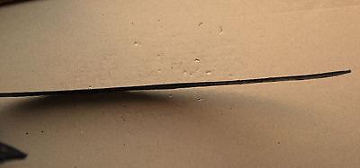 Perfect Viking Scythe Sickle Tool 8-10 Kievan Rus Region 8
