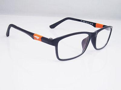 68c4cb88adb4 ... New Men Women Flexible Myopia Glasses Sport Eyeglass Frame Optical  Eyewear Rx 6