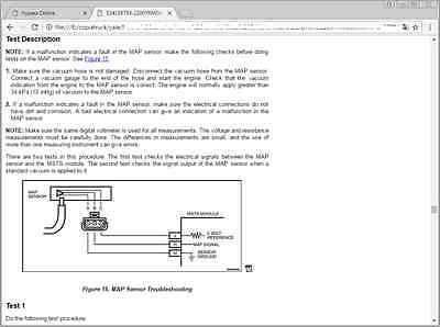 Yale B875 Glp060vx Lift Truck Service Repair Manual By 163615 Issuu