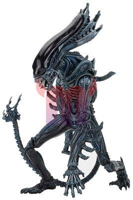 "NECA Gorilla Alien W Face Hugger 7"" Action Figure Aliens Dark Horse Series 10 3"