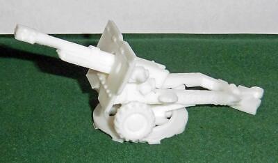 28mm 1//56 3D printed British Bishop 25pdr Artillery SPG suitable for Bolt Action
