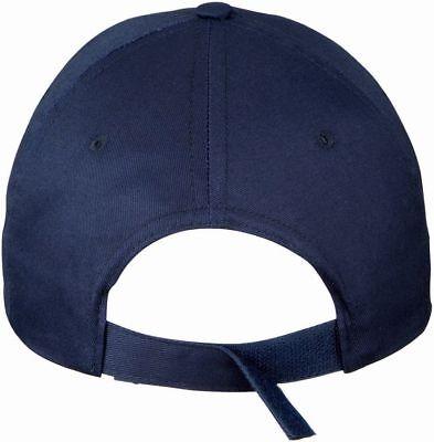 Personalised baseball caps Customised Adults unisex Printed Caps Hats Text/Logo 7