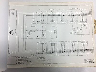 wiring diagram for bac wiring diagram tools Ceiling Fan Wiring Diagram Wiring Diagram For Bac #5