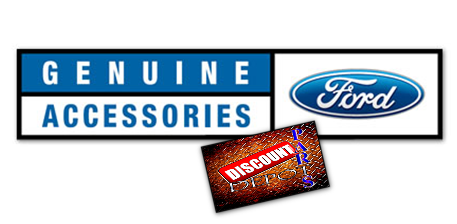 Ford Roadside Assistance Phone Number >> Ford Roadside Assistance Kit Tools First Aid And Safety