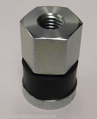 Genuine Part Fits Iveco Stralis Mahle Fuel Filter KC214