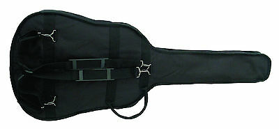 E Gitarre Set Dunkelblau Elektrogitarre mit Verstärker Stimmgerät Zubehör xxxxxx 4