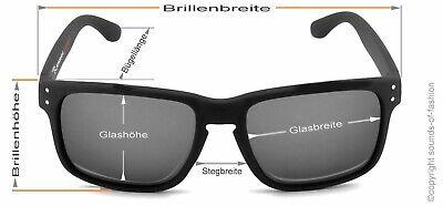 Damen Pilotenbrille Sonnenbrille Gold Silber Verspiegelt Festival Top Gun Retro