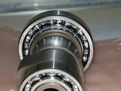 Achse Nocken Motorwelle Mit Bearings 1° Pflanze Keeway Outlook 125 150 2009