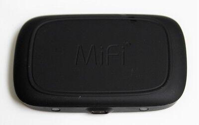 Verizon MiFi 7730L Jetpack 4g LTE Mobile Hotspot Modem Broadband Novatel New Oth 6