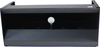 Kugelfangkasten Pendelkasten 4+1 Ziele Kugelfang Luftgewehr Kasten Zielscheiben