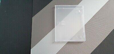 UN BOITIER de Rangement Pour Clés USB Épaisseur Max 6 MM  Taille Blu-ray NEUF 2