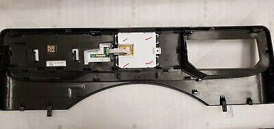 OB OEM Samsung Washer Control Panel// Board WF45R6100AC DC92-02391A