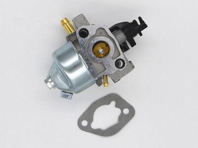 Carburetor Kohler 14 853 49S 1485349SXT650 XT675 XT149 Stens 520-706 M SCA09