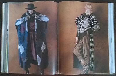 Schoener Stricken De top pullover schöner stricken designer modelle westen