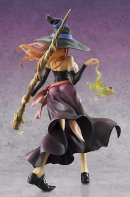 New 21CM 1//7 Scale Dragon/'s Crown Sorceress  PVC Figure Toys New With Box Hot
