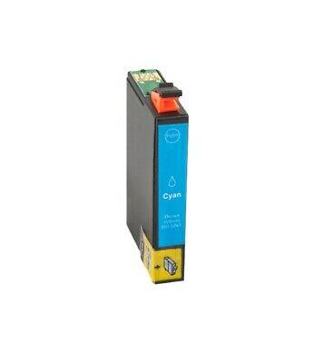 tinta cartuchos non oem Epson Stylus s22 sx125 sx130 sx230 sx235w sx430 sx445 10